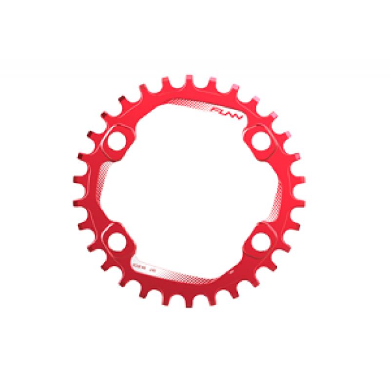 Bikestop